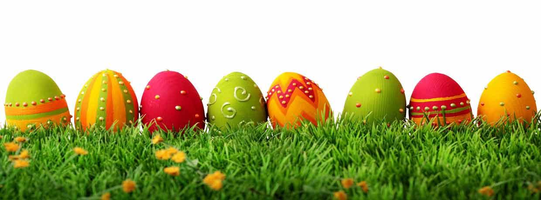 Fête de Pâques: Inde