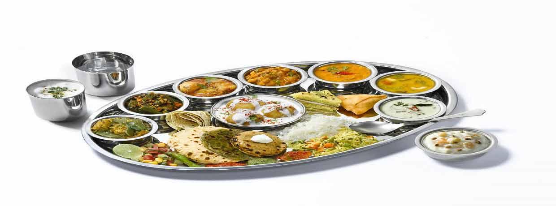 Mode de vie du Gujarat